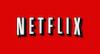 Netflixpic