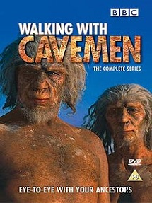 220px-Walking_with_cavemen