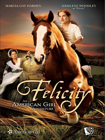 Felicity_An_American_Girl_Adventure_TV-795810361-large