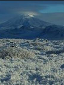 Icelandic-Volcanoes_0