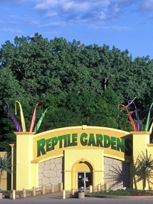 ReptileGardens00023