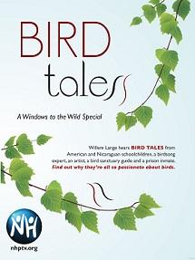 birdtales