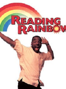 reading_rainbow1