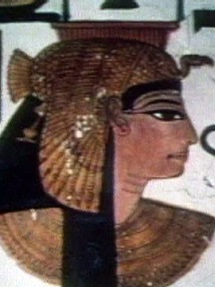 tombs-of-ancient-egypt_480x360