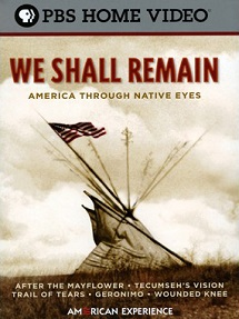 Best American Indian Movies On Netflix