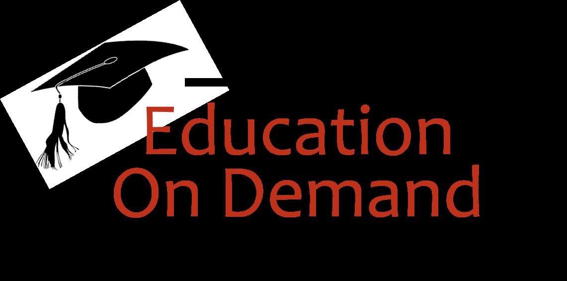 Classic Children S Books Education On Demand